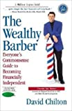 img - for The Wealthy Barber Updated 3rd Edition[WEALTHY BARBER UPDATED 3R][Paperback] book / textbook / text book