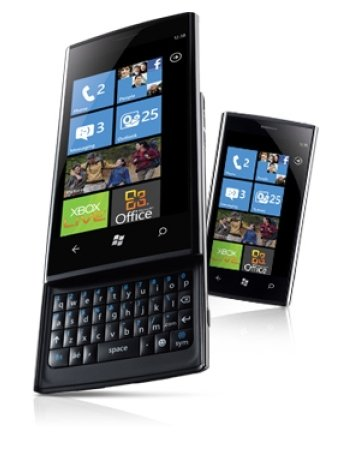 Link to Dell Venue Pro 8gb Smartphone Cell Phone Windows Mobile Discount !!