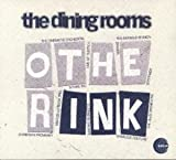 Songtexte von The Dining Rooms - Other Ink