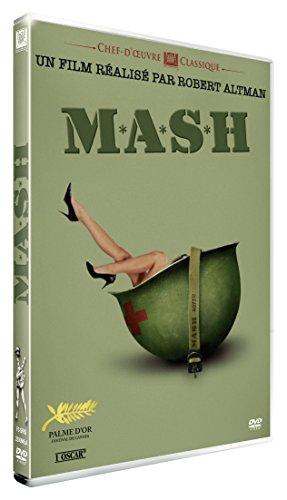mash-edition-single