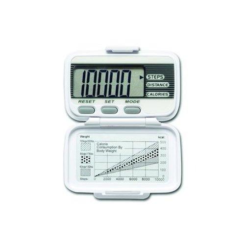 timex t5e011 digital pedometer manual