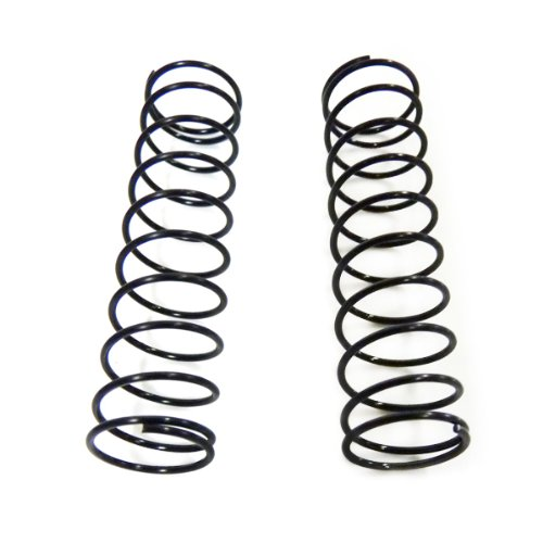 Himoto 1:10 Rear Shock Spring (2pcs) for E10 Series - 1