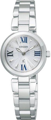 [シチズン]CITIZEN 腕時計 xC クロスシー Eco-Drive エコ・ドライブ XCB38-9031 レディース
