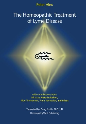 the-homeopathic-treatment-of-lyme-disease