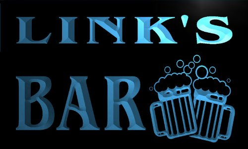 w001534-b-links-nom-accueil-bar-pub-beer-mugs-cheers-neon-sign-biere-enseigne-lumineuse