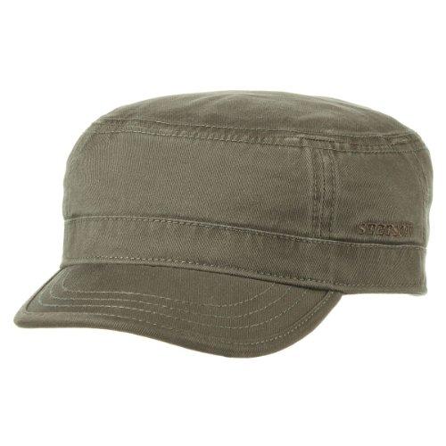 6e78c2c977c Palovito   Baseball Caps