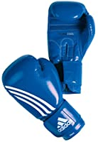 adidas Boxing Glove from Adidas