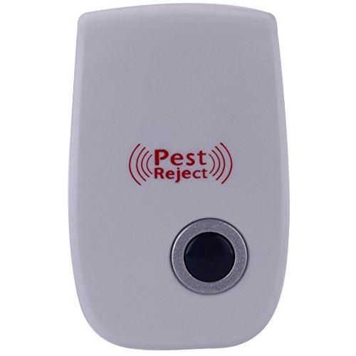 repelente-de-insectos-electronico-ultrasonico-para-raton-insecto-mosquito-eu-enchufe-