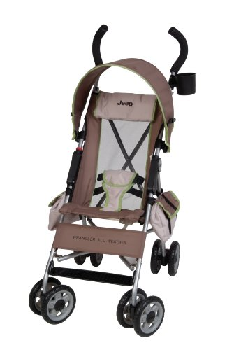 jeep wrangler all weather umbrella stroller impulse. Cars Review. Best American Auto & Cars Review