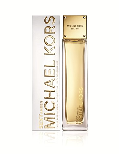 michael-kors-sexy-amber-eau-de-parfum-for-women-100-ml