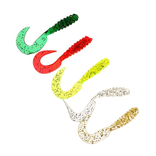 50-pcs-curly-tail-grub-worm-soft-lure-fishing-tackle-bait-jig-head-60mm