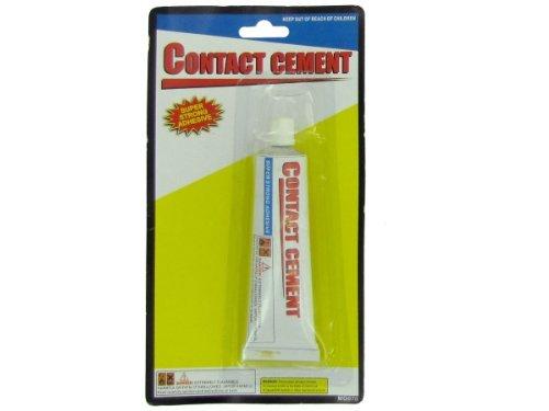 cemento-de-contacto-48-unidades