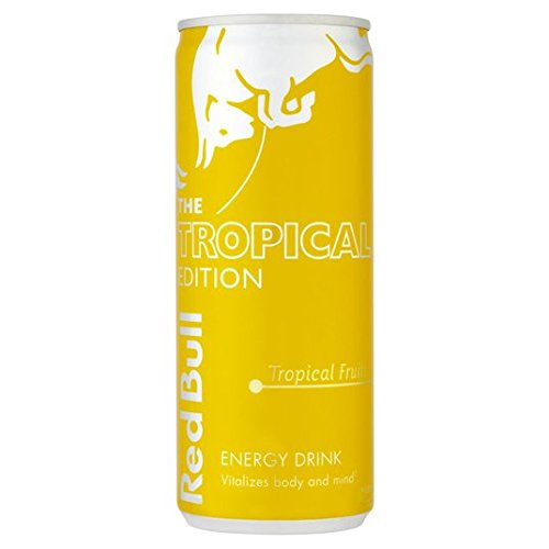 red-bull-250ml-tropical-edicion