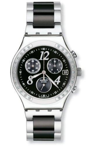 Swatch Men's Watches YCS485G - WW