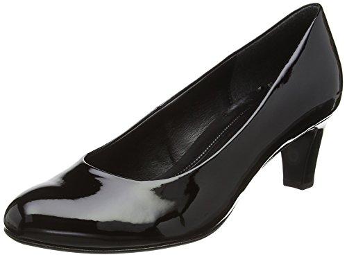 gabor-vesta-2-escarpins-femme-noir-black-patent-ht-385-eu