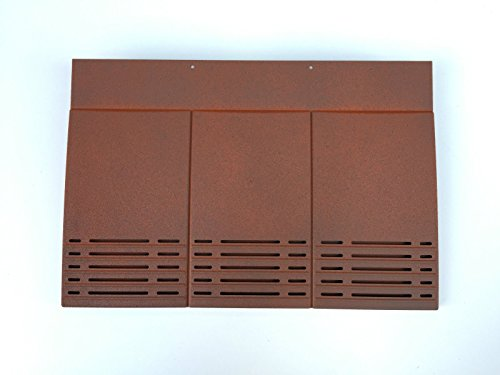 beddoes-products-plain-tile-vent-to-fit-plain-tiles-clay-roof-tiles-with-pipe-adaptor-for-extractor-
