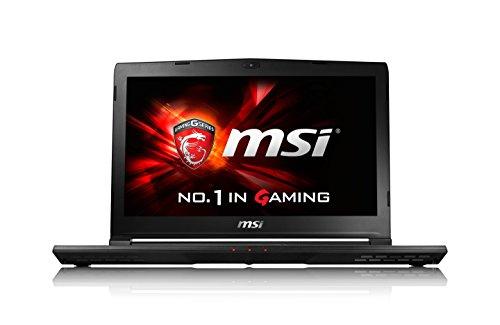 MSI-Phantom-GS40-6QE-219ES-Porttil-de-14-Intel-Core-i7-6700HQ-memoria-RAM-de-16-GB-SSD-de-256-GB-y-1-TB-HDD-nVidia-Geforce-GTX970M-Windows-10-negro-Teclado-QWERTY-Espaol