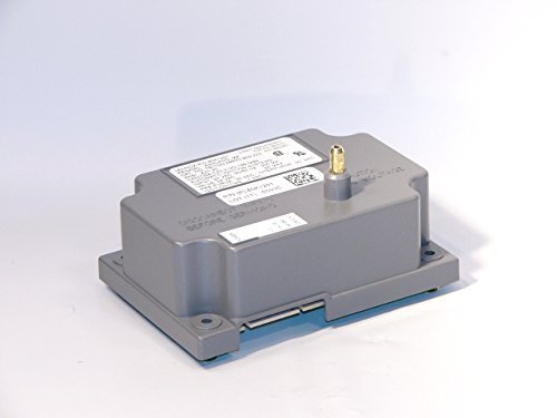 Lennox 80K12 Ignition Control 35-605903-223 (Lennox 35 compare prices)