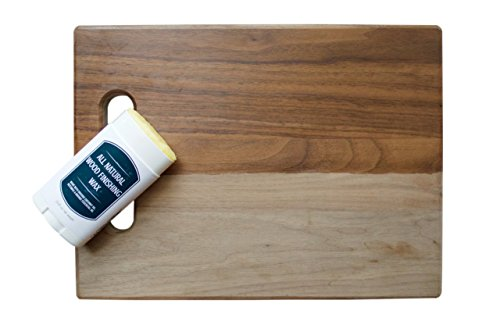 all-natural-coconut-oil-and-beeswax-derived-wood-seasoning-and-houseware-finishing-wax-265-oz-stick