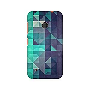 Mobicture Nature Abstract Premium Designer Mobile Back Case Cover For Nokia Lumia 530 back cover,Nokia Lumia 530 back cover 3d,Nokia Lumia 530 back cover printed,Nokia Lumia 530 back case,Nokia Lumia 530 back case cover,Nokia Lumia 530 cover,Nokia Lumia 530 covers and cases