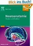 Neuroanatomie: Struktur und Funktion...
