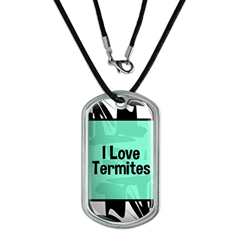 dog-tag-pendant-necklace-cord-i-love-heart-animals-t-z-termites
