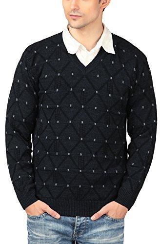 Aarbee-Mens-Woollen-Sweater