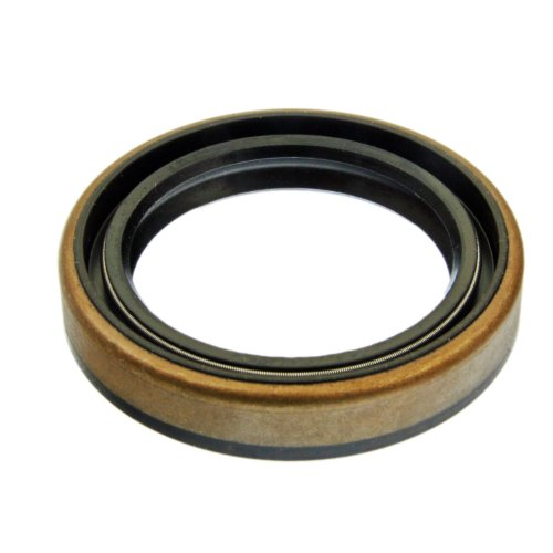 Precision 710928 Transfer Case Input Shaft Seal (Jeep Transmission Seal compare prices)