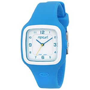 Rip Curl Cosmic Watch - Women's