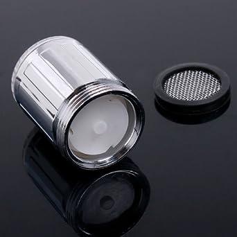 4x 25cm Farb Verändernd Led Streifen Beleuchtung Glas Schrank Ablagefach Display