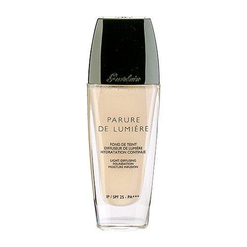 guerlain-parure-de-lumiere-light-diffusing-foundation-spf-25-02-beige-clair-1-ounce
