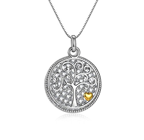 adan-banfi-tree-of-life-necklace-for-women-sterling-sliver-chain-necklace-circle-pendant-jewelry-18-