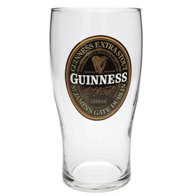 guinness-label-traditionally-brewed-pint-glass-black-label
