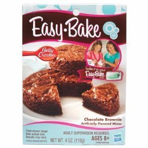 easy-bake-chocolate-brownie-dessert-mix-kids-oven-by-hasbro