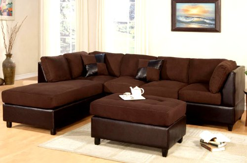 New Sage Sofa Sectional Couch