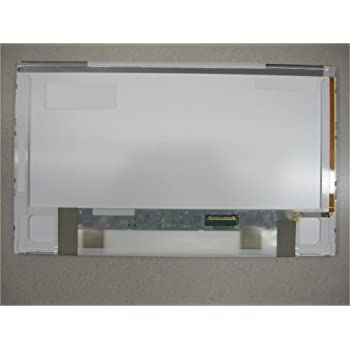 DELL N766M LAPTOP LCD SCREEN 13.4