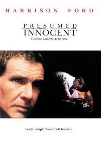 presumed-innocent