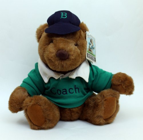coach-bear-lands-end-rugby-bear-16-plush-by-lands-end-inc-gund