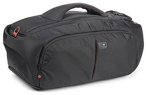 Kata CC-195 Pl Video Shoulder Bag for Camcorder Black Friday & Cyber Monday 2014