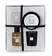 White Scents Gift Box