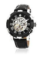 Reichenbach Reloj automático Man RB309-122 45 cm
