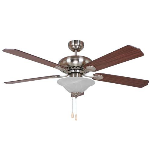 depot creative fans hampton blades inspiration ceiling fan cheap beautiful home