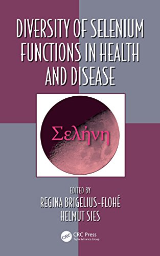 diversity-of-selenium-functions-in-health-and-disease-oxidative-stress-and-disease