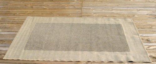 Indoor or Outdoor Marietta 5' x 8' Premium Area Rug