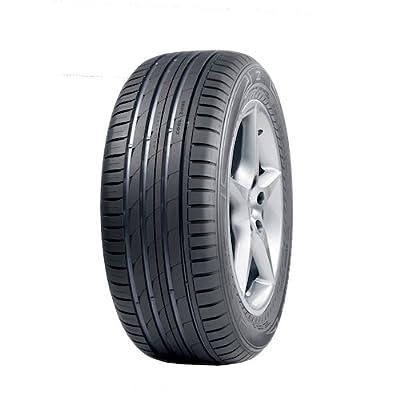 Nokian, 255/55R 18 109W NOKIAN Z SUV XL c/b/73 - Off-Road Reifen (Sommerreifen) von Nokian - Reifen Onlineshop