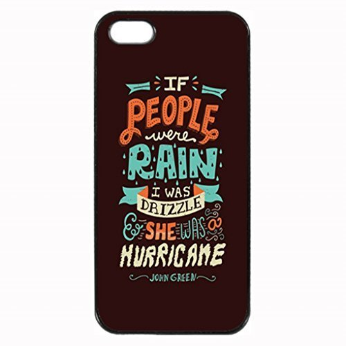 Looking For Alaska Quote! John Green Pinterest Pattern Image Protective iphone 4S / iPhone 4 Case Cover Hard Plastic Case For iPhone 4 4S
