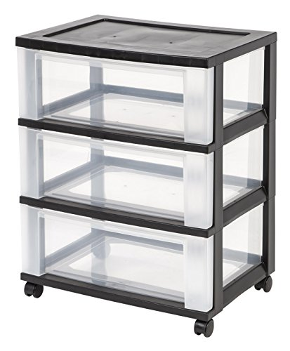 iris-3-drawer-wide-cart-black