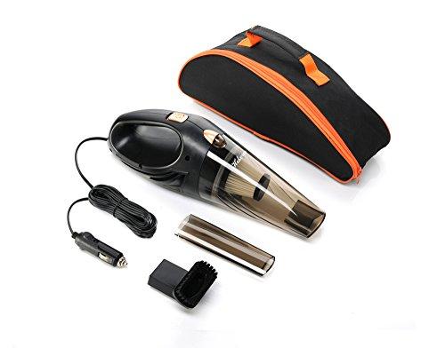 auto-staubsauger-hikeren-dc-12-volt-106w-wet-dry-handselbststaubsauger-14ft-43m-netzkabel-mit-einem-