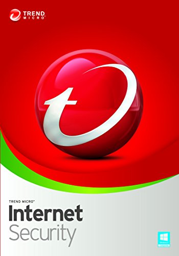 trend-micro-internet-security-2015-3-pc-1-year
