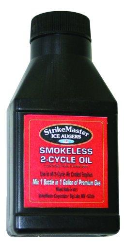 strikemaster-2-cycle-oil-32-oz-smokeless-2soil